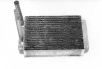 Heater Cores 62-67 and 68-74